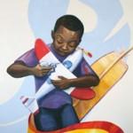 mural_boy2_500x300