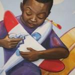 mural_boydetail_500x300