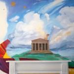 mural_building2_500x300