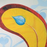 mural_feather2_500x300
