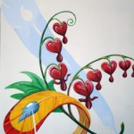 mural_featherflower_500x300