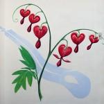 mural_flower_500x300