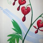 mural_flowers2_500x300