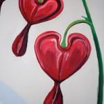 mural_flowers3_500x300