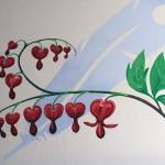 mural_flowers4_500x300