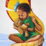 mural_girl2_500x300