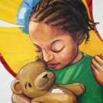 mural_girl_500x300