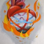 mural_heart_500x300