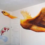 mural_phoenixdoor_500x300