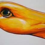 mural_phoenixhead_500x300
