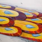 mural_phoenixtail_500x300