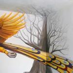mural_phoenixtree_500x300