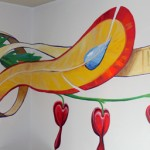 mural_quote_500x300