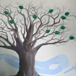 mural_tree2_500x300