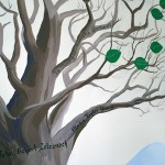 mural_tree3_500x300