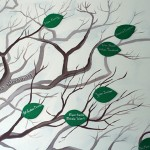 mural_tree_500x300